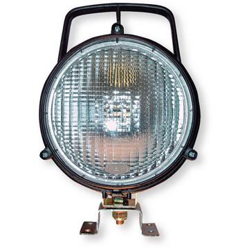 signalisation réglementaire signalisation véhicule signalisation lumineuse valéo
